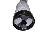 スポットクーラー吹き出し口ホース用 風量調整シャッター 150mm(150φ用) タイロンシャッター 【送料無料】