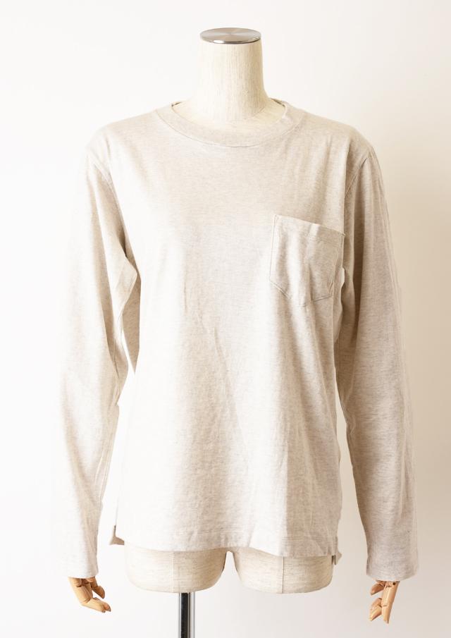 SALE!!【2016】ポケットTシャツ【6611002】