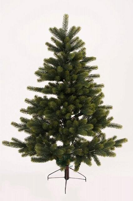 クリスマスツリー RS GLOBAL TRADE社 クリスマスツリー120cm