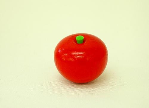 ままごと・食材 ハバ社(HABA) HABA・トマト