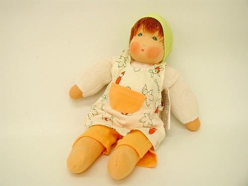 NA抱き人形32cm(おもり入り)