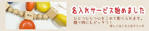 http://image1.shopserve.jp/hana2004.jp/pic-labo/naire2.jpg