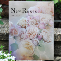 New Roses2014春号