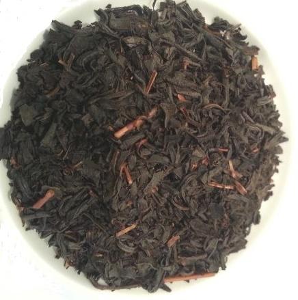 ばんどう紅茶茶葉