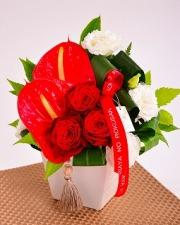 petit rose �ץƥ��?�������Ƥξϡ������̺���ˡ�͡����ꥹ�ƥ롦����������֥롡����ܾ��ʡ��ե�������ȡ�