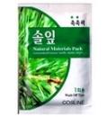 韓国化粧品松葉 洗い流すタイプミニパック