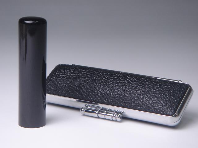 黒水牛15mm