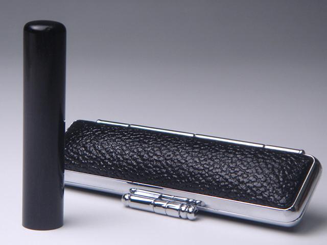 彩樺(黒)12mm