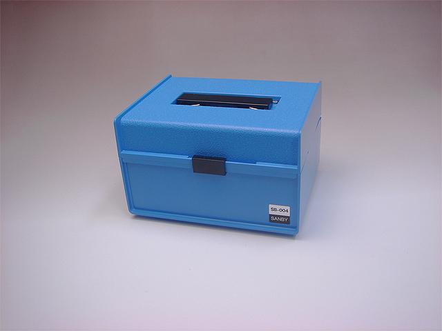 印箱 小型