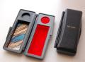 法人銀行印16.5mm&18mm用 VIP印鑑ケース
