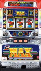 B-MAX (アクロス)