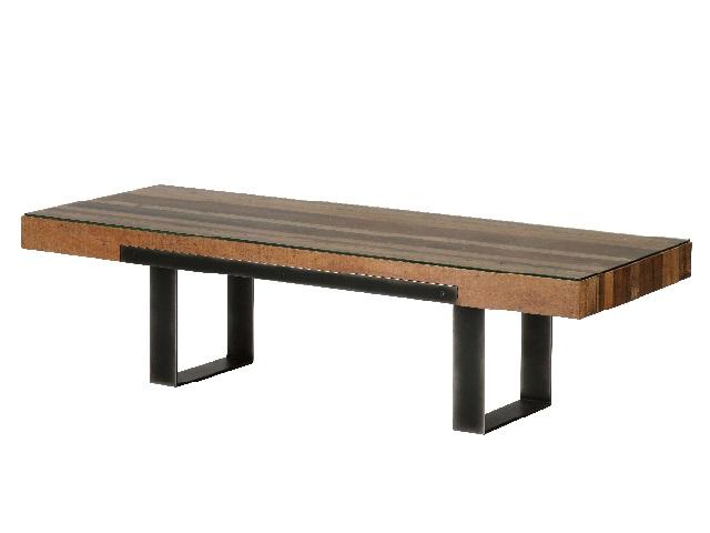 bina ビーナ GRAHAM COFFEE TABLE グラハム コーヒーテーブル