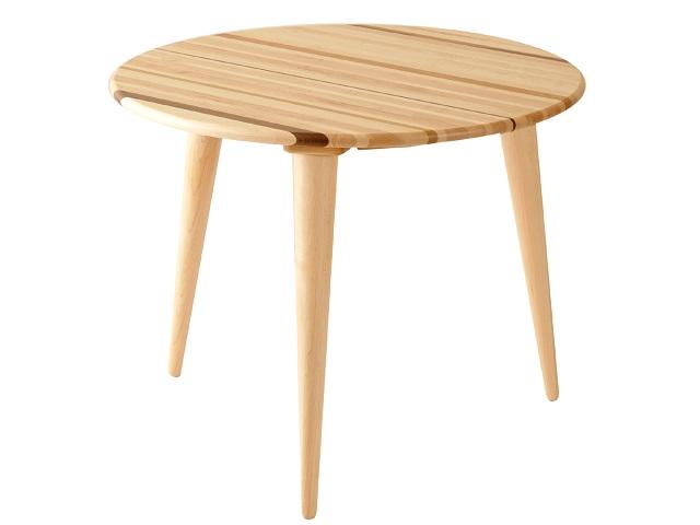 Gemma ジェンマ Dining Table ダイニングテーブル(円テーブル) Φ100 CLASSE クラッセ レグナテック