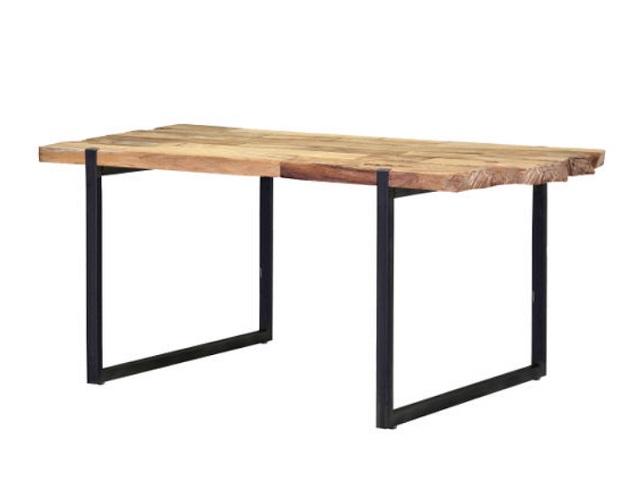 CELEBES DINING TABLE セレベス ダイニングテーブル d-Bodhi ディーボディ
