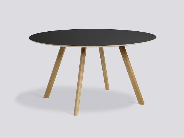 CPH25 COPENHAGUE ROUND TABLE コペンハーグ ラウンドテーブル HAY ヘイ