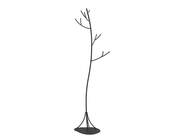 Pear ピア コートツリー