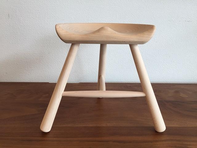 Shoemaker Chair シューメーカー No.27