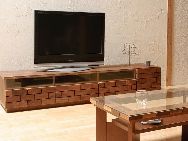 Blocco ブロッコ TVボード テレビボード 110 CLASSE クラッセ レグナテック
