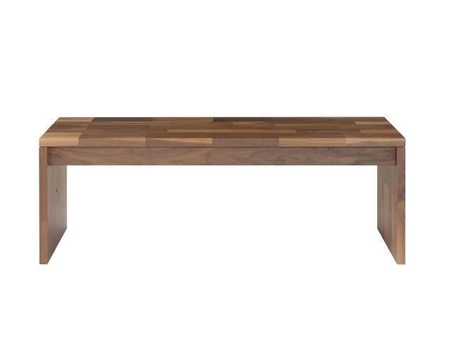 Blocco フロアテーブル 110 CLASSE クラッセ レグナテック/ローテーブル センターテーブル