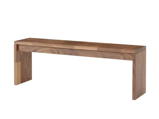 Blocco ブロッコ リビングテーブル 110 CLASSE クラッセ レグナテック/センターテーブル