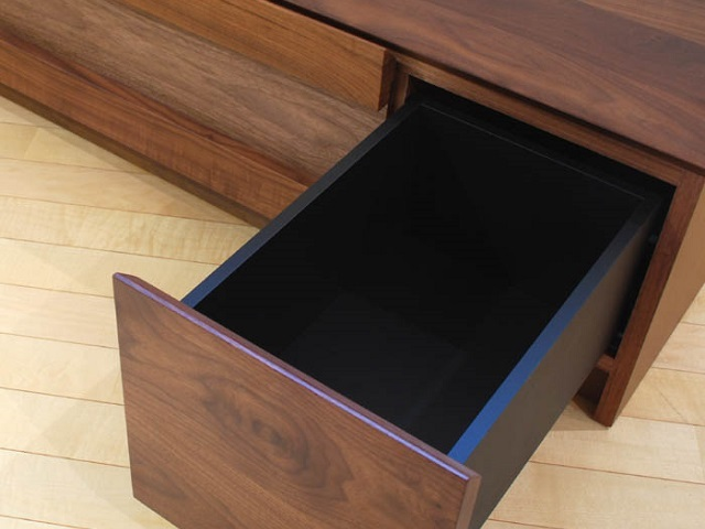 Grosse グロッセ TVボード テレビボード 160・180・200 CLASSE クラッセ レグナテック