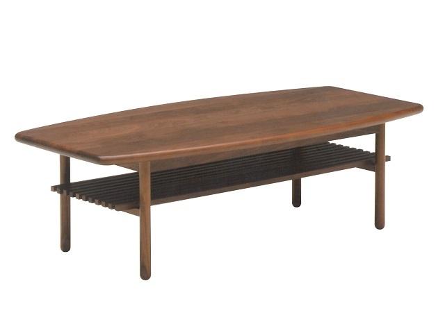 Stella ステラ リビングテーブル 120 CLASSE クラッセ レグナテック センターテーブル