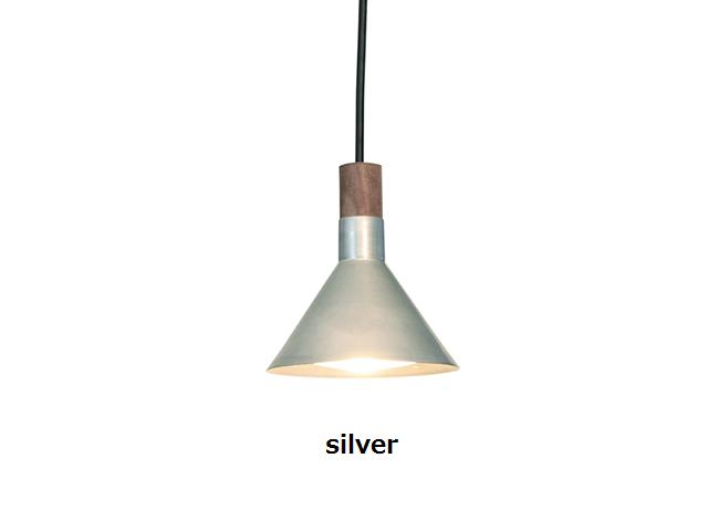 LED Epoca エポカ DI CLASSE ディクラッセ ペンダントライト