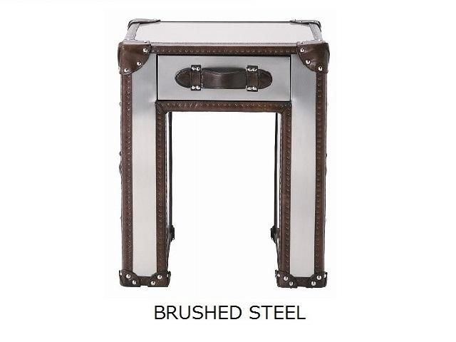SLAB LAMP TABLE スラブランプテーブル HALO ハロー