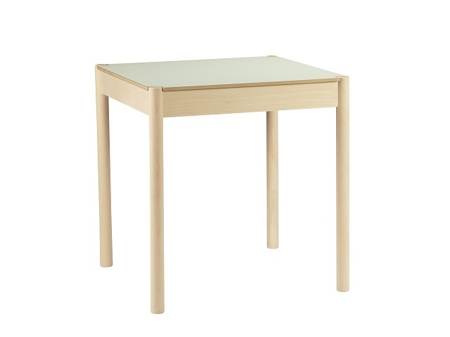 C44 table W700 HAY ヘイ テーブル