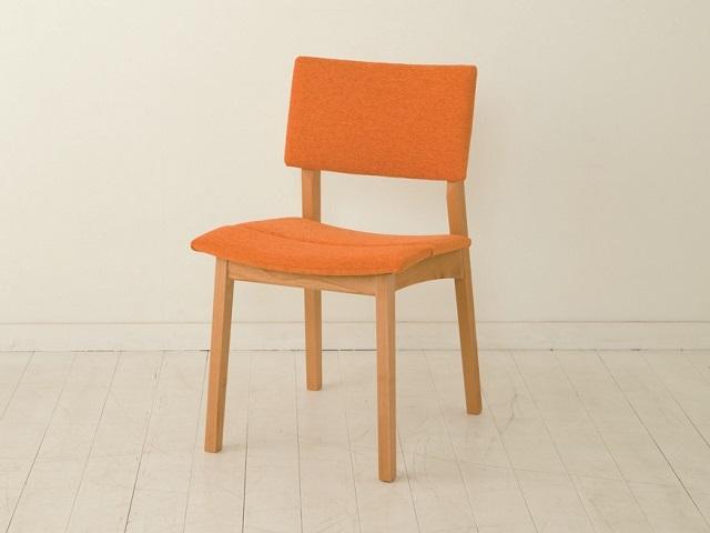 TOPO Side chair トッポ サイドチェア 平田椅子製作所