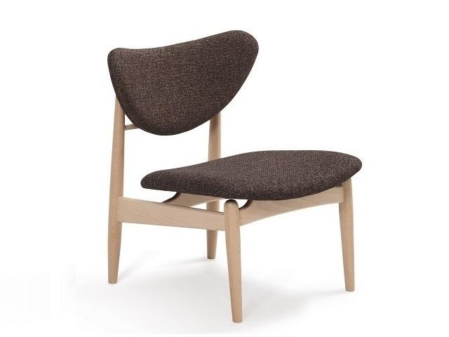 TOPO Bench トッポ ベンチ 平田椅子製作所