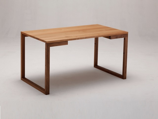 kitoki キトキ DK08.hi&low table ハイアンドローテーブル