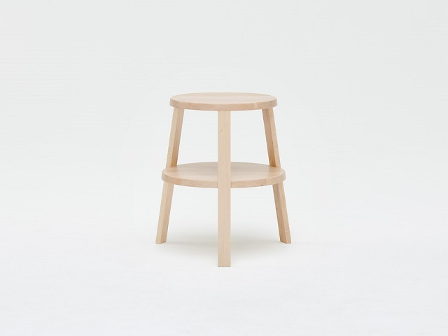 STOOLS スツールズ KARIMOKU NEW STANDARD カリモクニュースタンダード