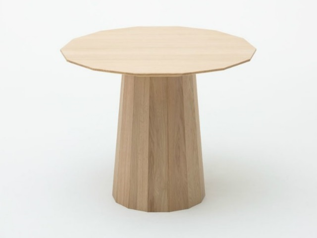 COLOUR WOOD DINING 95  カラーウッドダイニング95 KARIMOKU NEW STANDARD カリモクニュースタンダード