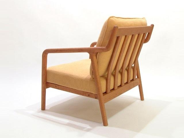 pepeソファ ペペソファ 1P 宮崎椅子製作所