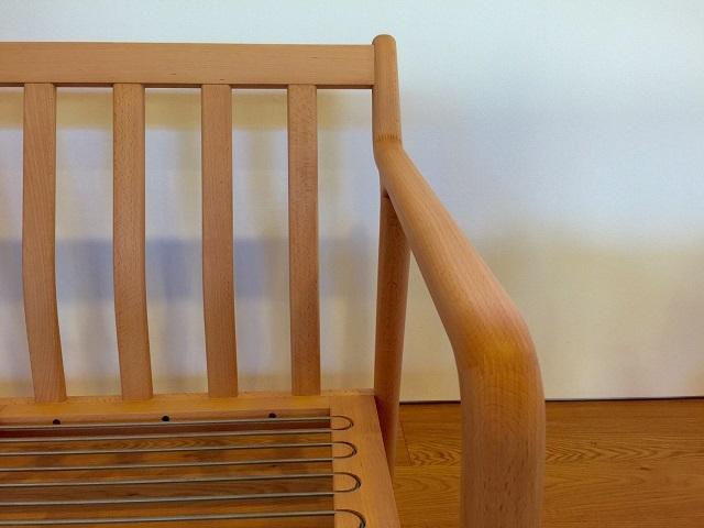 pepeソファ ペペソファ  宮崎椅子製作所