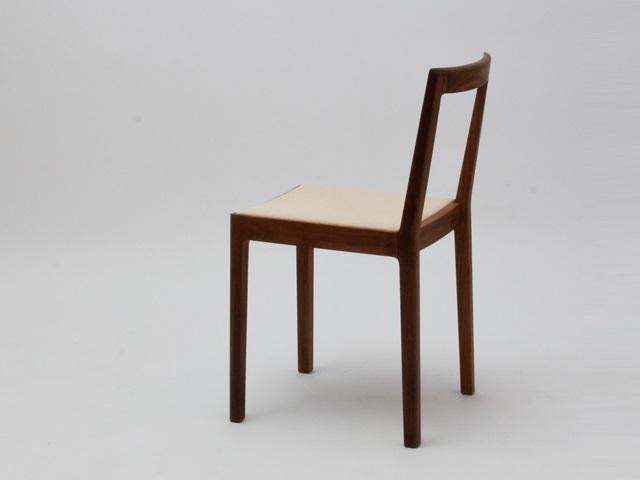 R+Rチェア 宮崎椅子製作所