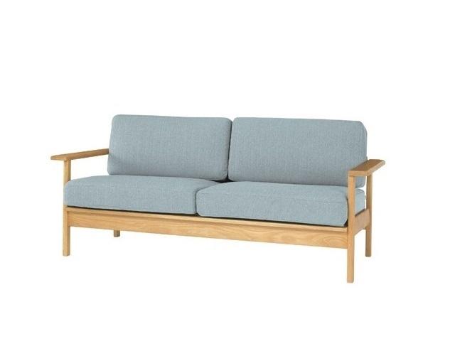 part sofa 2P パートソファ SIEVE シーブ