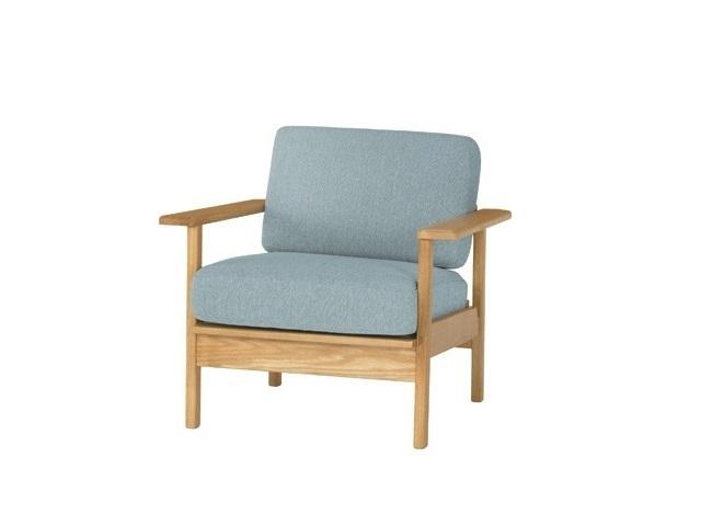 part sofa 1P パートソファ SIEVE シーブ