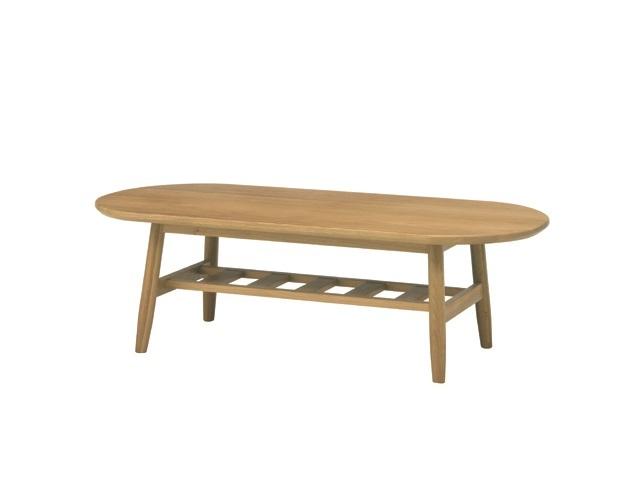 half center table ハーフセンターテーブル SIEVE シーブ