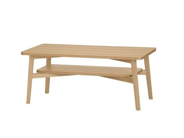 scene center table シーンセンターテーブル SIEVE シーブ