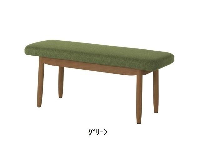 saucer dining bench ソーサー ダイニングベンチ SIEVE シーブ