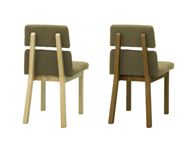 hang dining chair ハング ダイニングチェア SIEVE シーブ