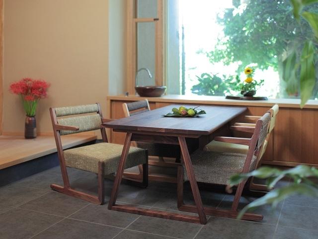 GRANO TABLE SH330用