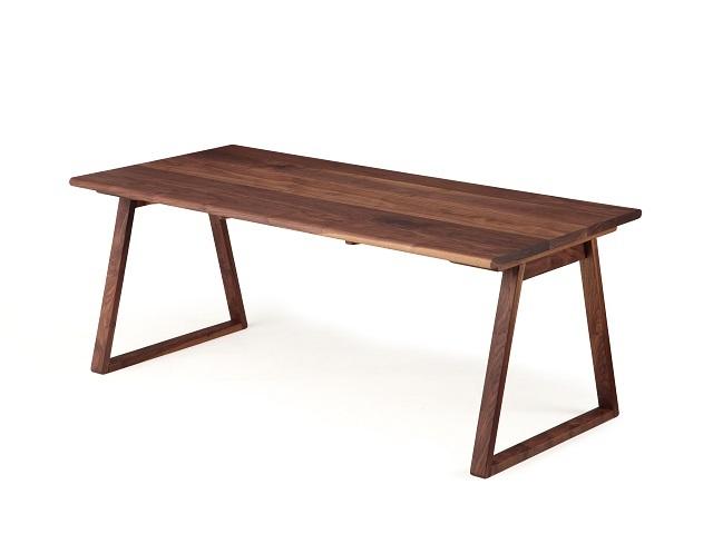 園田椅子製作所 GRANO TABLE SH330用