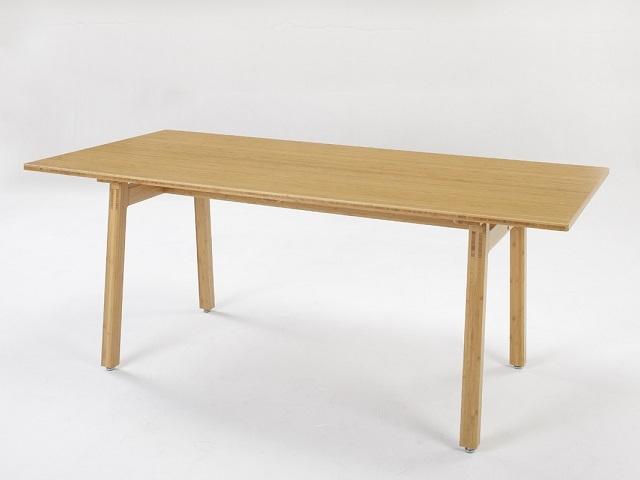 TENSION TABLE テンションテーブル 150・180 TEORI テオリ