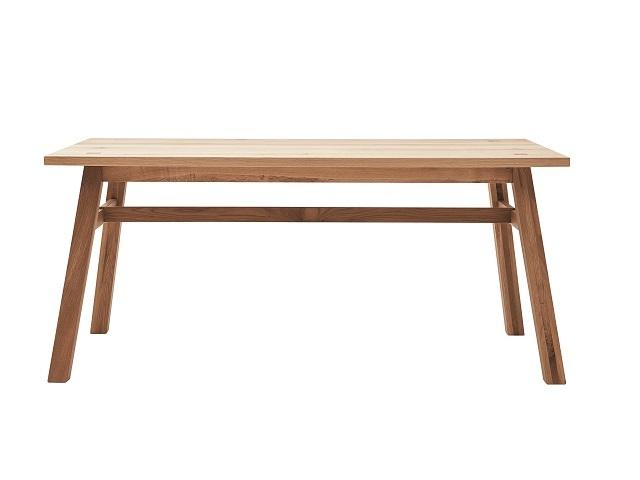 GLASS table 160 グラス テーブル