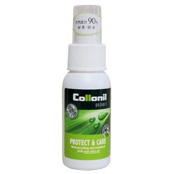 コロニル Collonil オーガニックプロテクト&ケア(50ml)防水保革ミスト