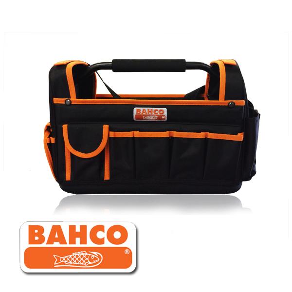 BAHCO 3100TB
