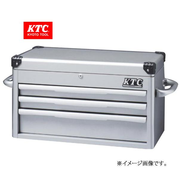 KTC ���Ե������� EKR1003